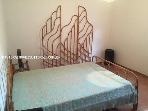 Apartamento Para Venda Em Guarujá, Enseada, 3 Dormitórios, 1 Suíte, 2 Banheiros, 1 Vaga - 2-250815_2-127883