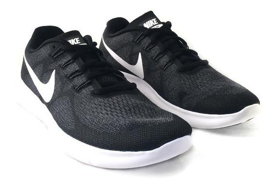 Tênis Nike Free Rn 2017 Masculino Corrida Original 2bros