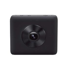 Câmera Xiaomi Mi Sphere 4k 360°