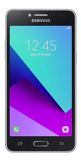 Celular Libre Samsung Galaxy J2 Prime 8gb 1,5 Ram Android