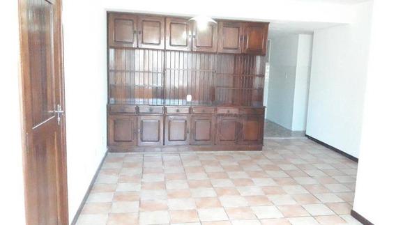 Apartamento Com 3 Dormitórios, 120 M² - Reduto - Belém/pa - Ap0506
