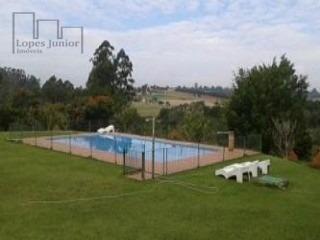 Chácara À Venda, 157300 M² Por R$ 1.600.000,00 - Jundiaquara - Araçoiaba Da Serra/sp - Ch0003
