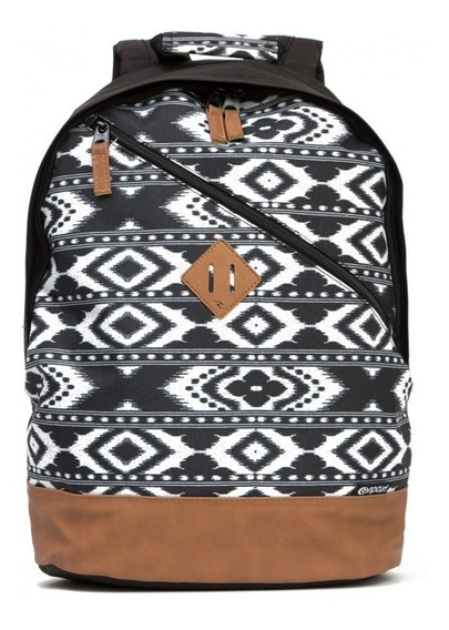 Mochila Rip Curl Dome Chilly Original Pronta Entrega