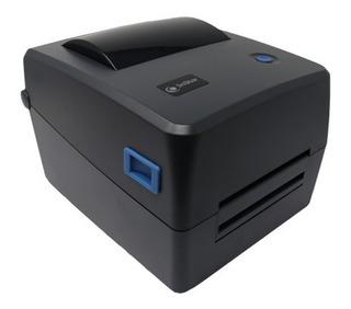 Impresora De Etiquetas 3nstar Ltt204 Termica Puebla