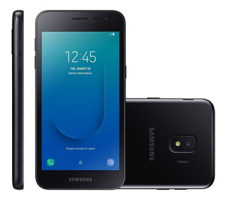 Smartphone Galaxy J2 Core Dual 16gb 4g 8mp J260m Samsung