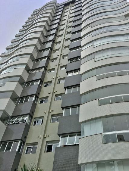 Centro São Bernardo - Confira 4 Suítes Lazer Completo