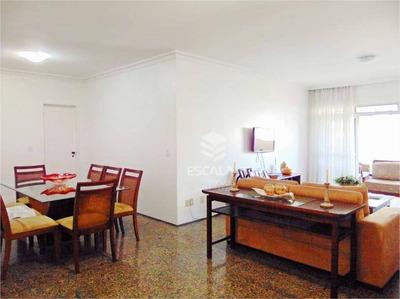 Apartamento Com 3 Quartos À Venda, 168 M², 2 Vagas, Financia - Aldeota - Fortaleza/ce - Ap1073