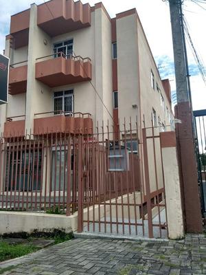 Apartamento - Ap00276 - 34076125