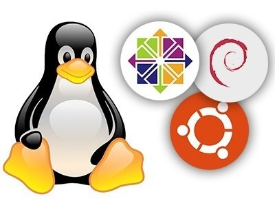 Promoção Servidor Vps Linux Melhor Preço Leia O Anúncio