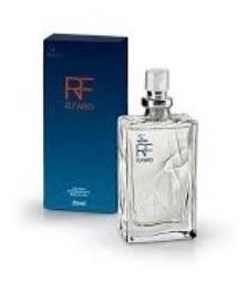 Jequiti Colônia Mini Rodrigo Faro Perfume 25 Ml