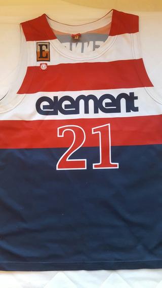 Regata Element Kennedy 21