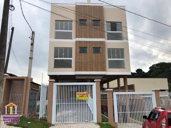 Apartamento - A- 752 - 34058118