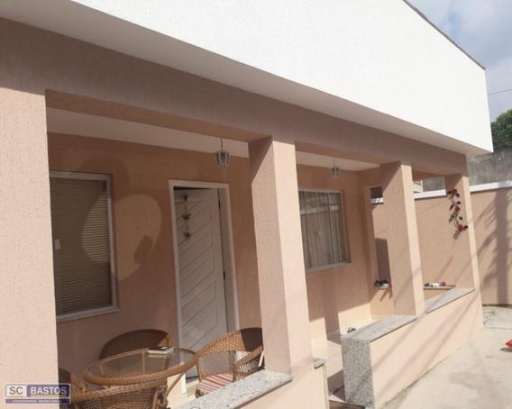 Casa - Sc2146 - 34369720