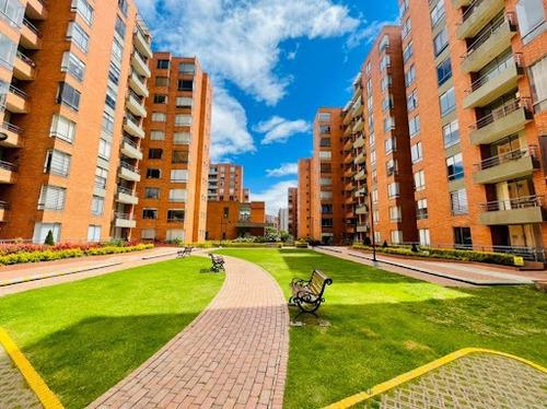 Imagen 1 de 29 de Apartamento En Venta Modelia 90-65562