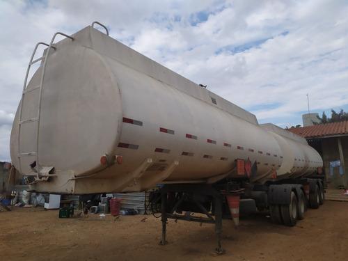 Imagem 1 de 1 de Bitrem Combustível
