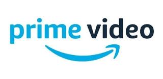 6 Meses De Amazon Prime Video Cuenta Nueva