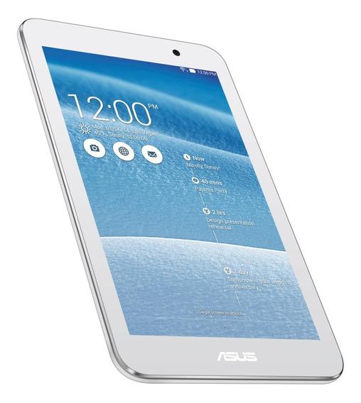 Tablet Asus Memo Pad 7 Me176cx Branco