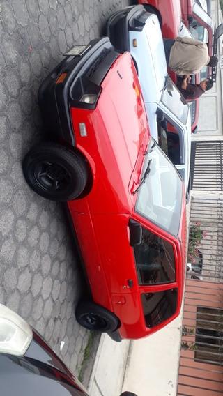 Suzuki Forsa Forsa 1