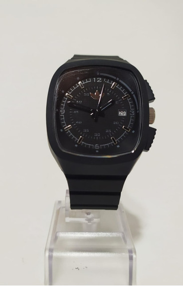 Relógio Masculino adidas Adh2021z