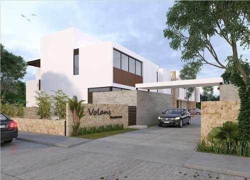 Casa En Venta Playa Del Carmen ( El Cielo ) $3,300,000