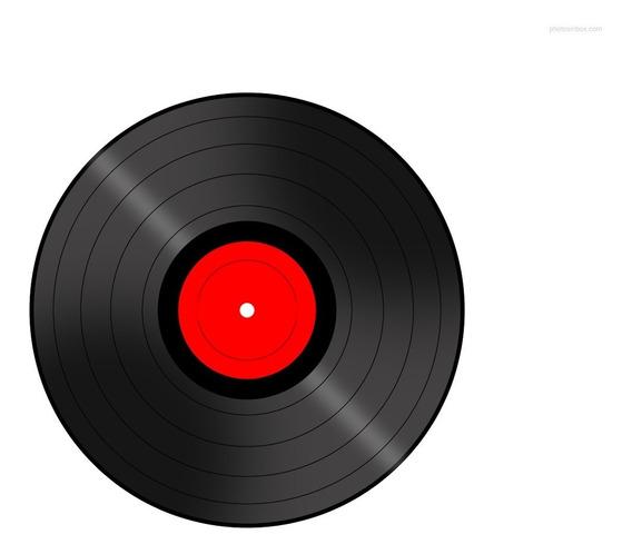 Discos Vinilo, Pasta 78rpm, Cintas, Casettes, Minidisc, Etc