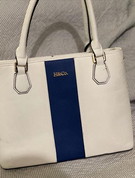 Bolsa H&co Original