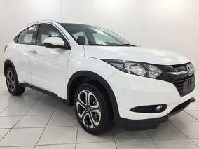 Honda Hr-v 1.8 Ex / Exl 2018 Cuotas