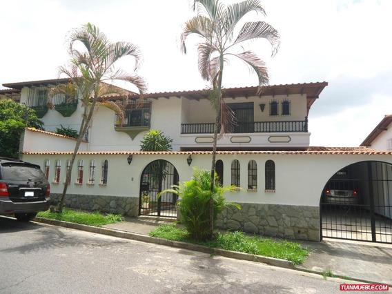 Dg Casas En Venta