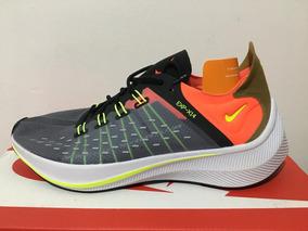 Tênis Corrida Nike Exp- X14 - Original