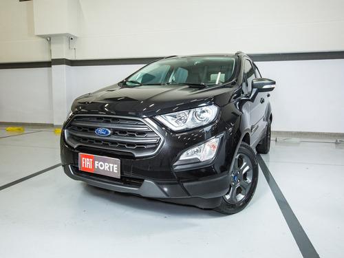 Ecosport 1.5 Automatico 2019 (896293)