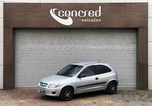 Chevrolet Celta 2p Life