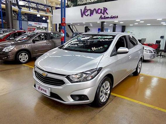 Chevrolet Prisma Lt 1.4 Flex