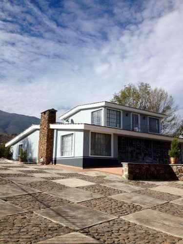 Rancho En Venta San Miguel De Coyutlan