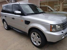 Land Rover Range Rover Sport Hse 4.4 V8 295 Cv