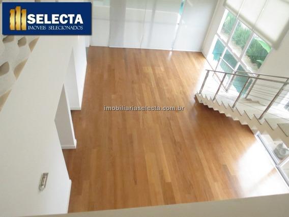 Casa De Condomínio 4 Suítes Para Venda No Condominio Quinta Do Golfe Em São José Do Rio Preto - Sp - Ccd4254
