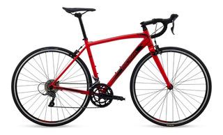 Polygon Strattos S2 Alum Shimano Claris 16v Bicicleta Ruta