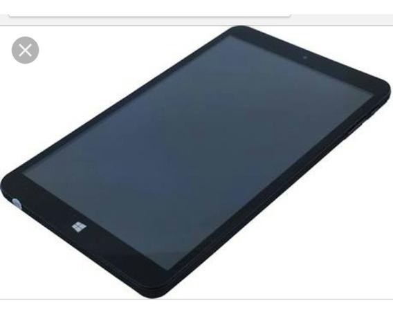 Driver Para Tablete Bak W8900/recuperaçao