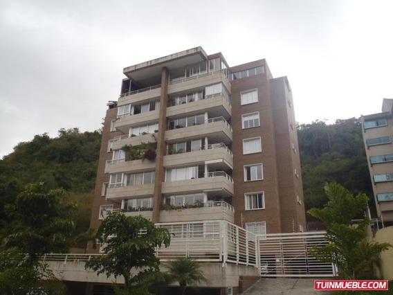 Apartamentos En Venta 18-304 Rent A House La Boyera