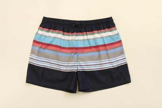 195980d2c6f5 Since 1975 Shorts De Baño en Mercado Libre Argentina