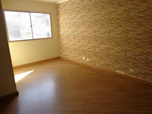 Apartamento - Ap00162 - 31991852