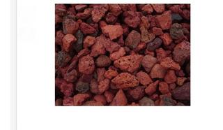 Piedra Volcanica Para Asador 20kg Envio Gratis Cod. Vg