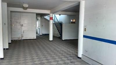 Renta De Edificio Entre Moliere Y Av. Rio San Joaquín