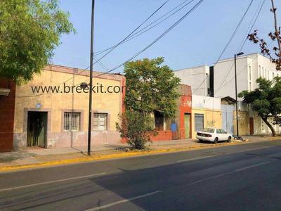 Avenida Manuel Antonio Matta 500