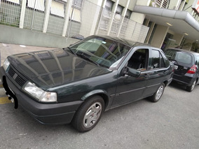 Fiat Tempra Hlx 16v