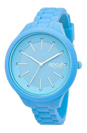 Relógio Rip Curl Horizon - Azul