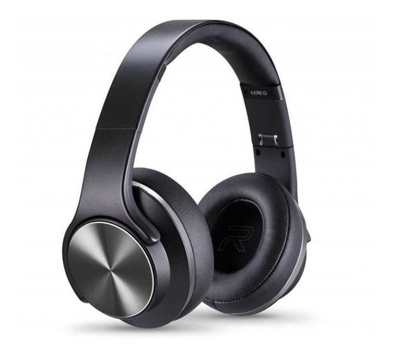 Headphone Bluetooth Duo Xtrax Sem Fio Com Microfone