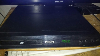 Home Theater Phillips Hts-2511/55