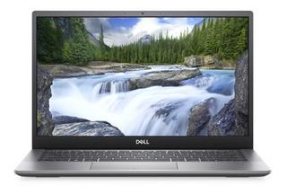 Laptop Dell Latitude 3301 Core I7 8565u 8gb 256gb Ssd W10