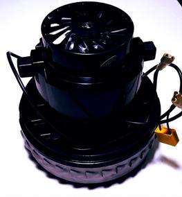 Motor Aspirador De Pó Apv 1235 Vonder 220v