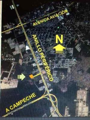 Terreno Roble Agricola Ideal Para Desarrollar Casas, Locales, Negocio,